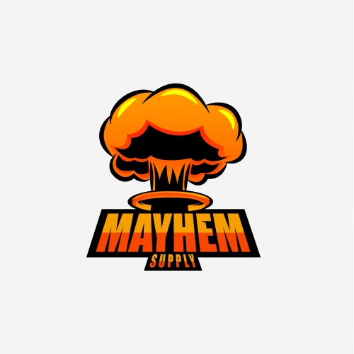 Mayhem Supply